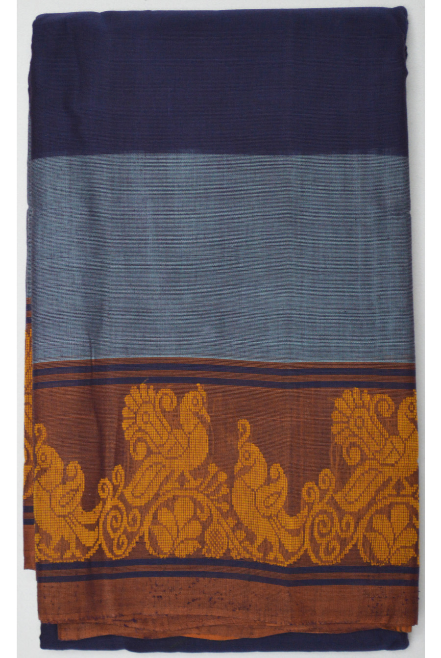 Kanchi Cotton 2748