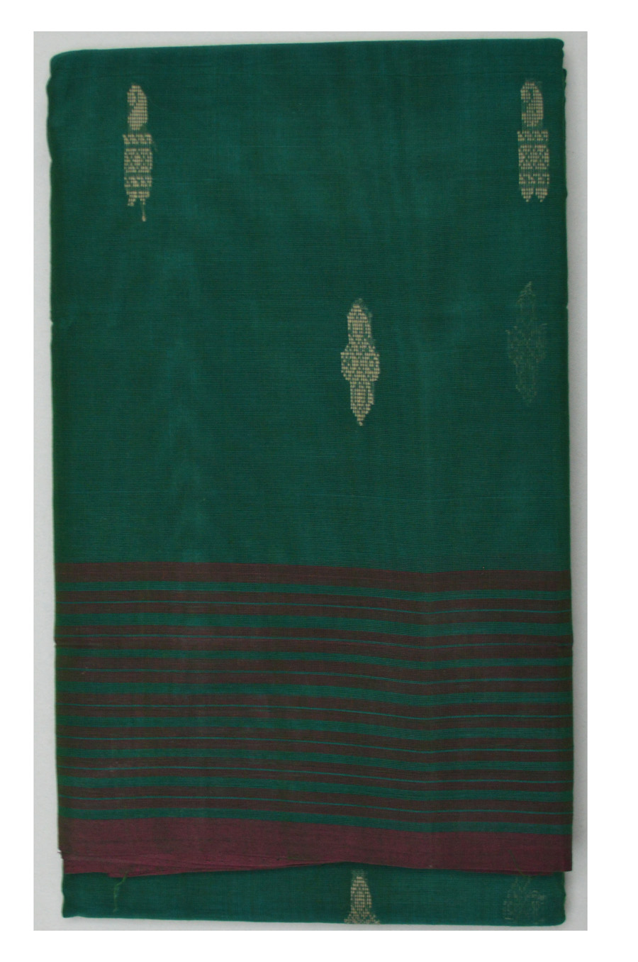 Kanchi Cotton 2751