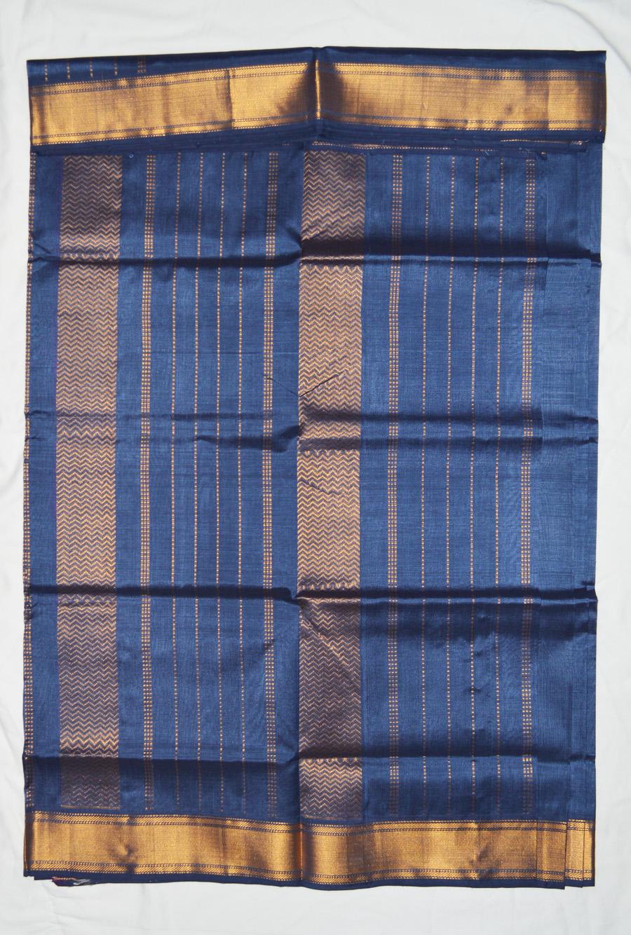 Silk-Cotton 2762
