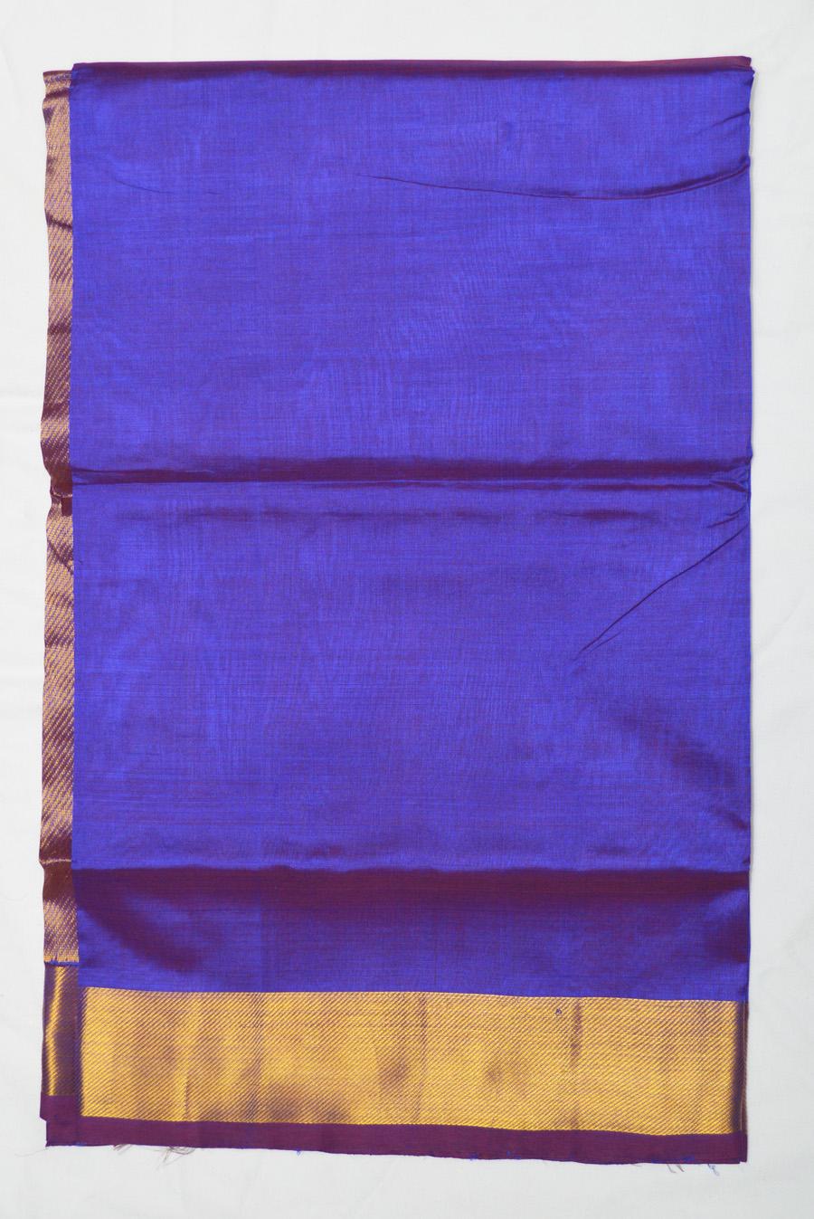 Silk-Cotton 2767