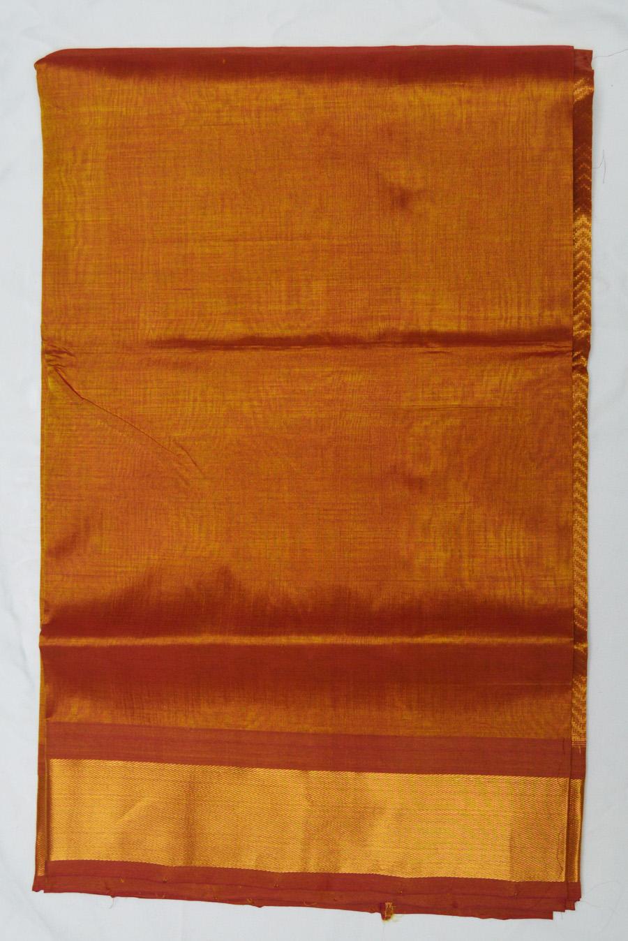 Silk-Cotton 2768