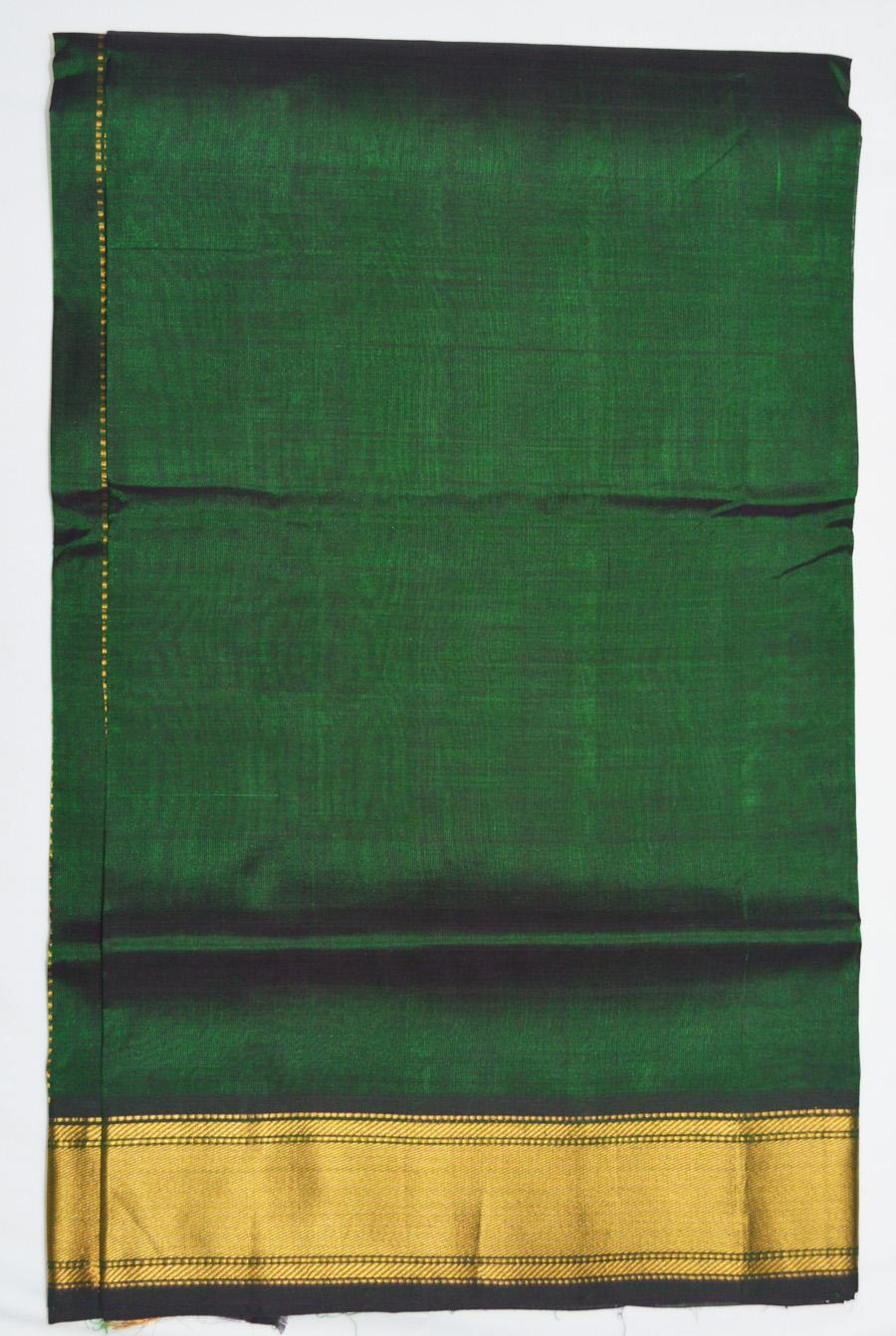 Silk-Cotton 2801