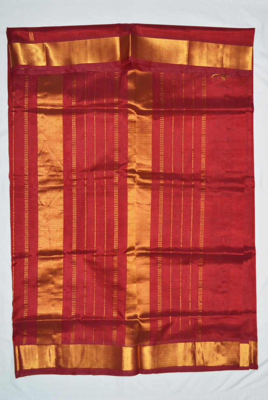 Silk-Cotton 2807
