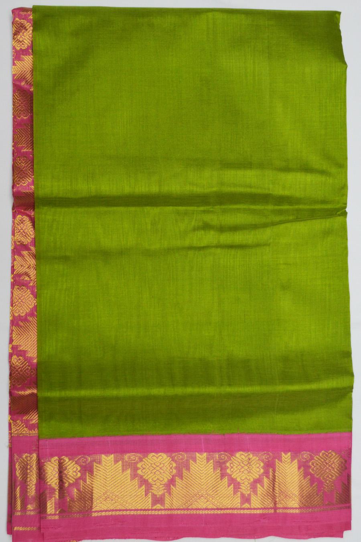 Silk-Cotton 2812