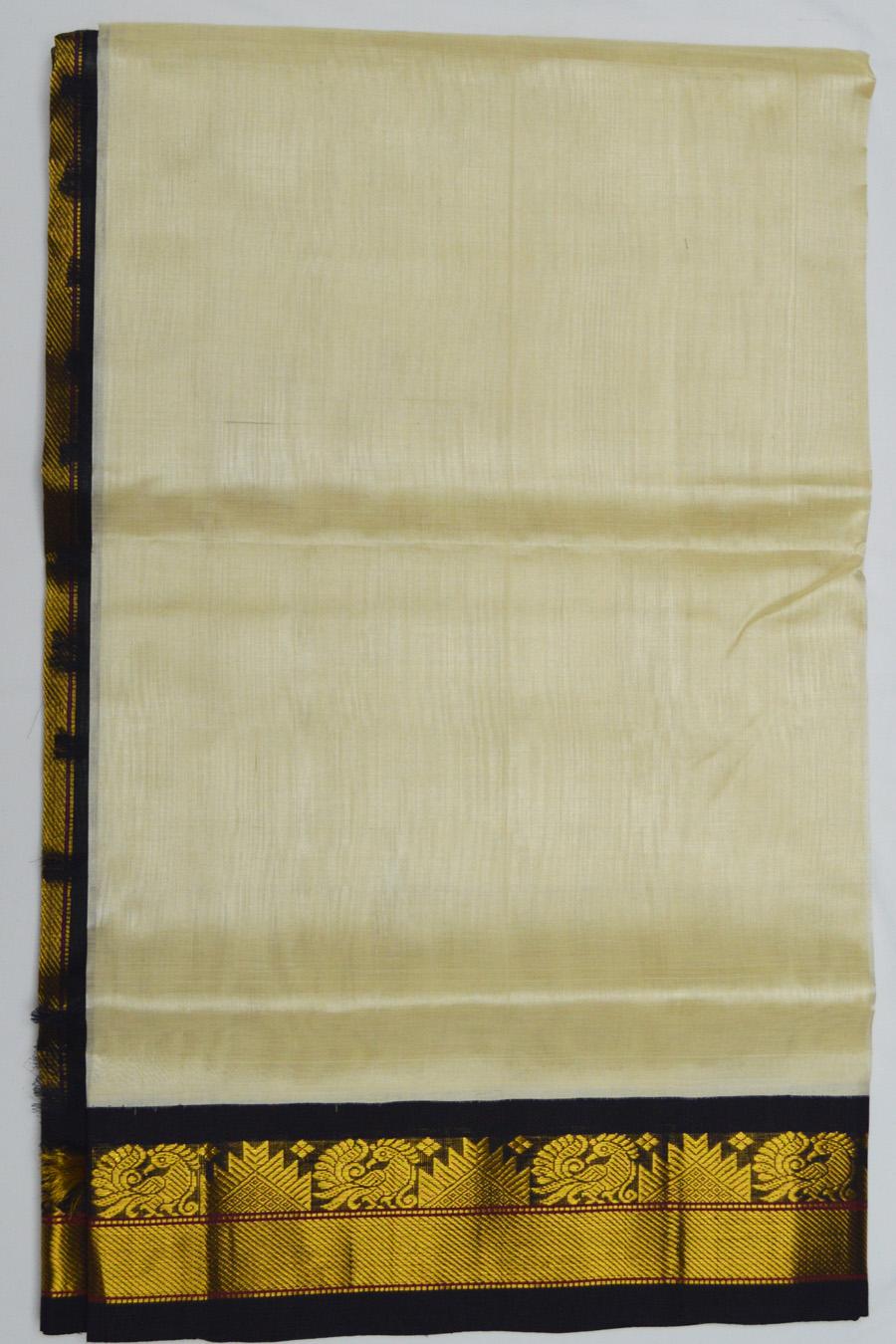 Silk-Cotton 2814