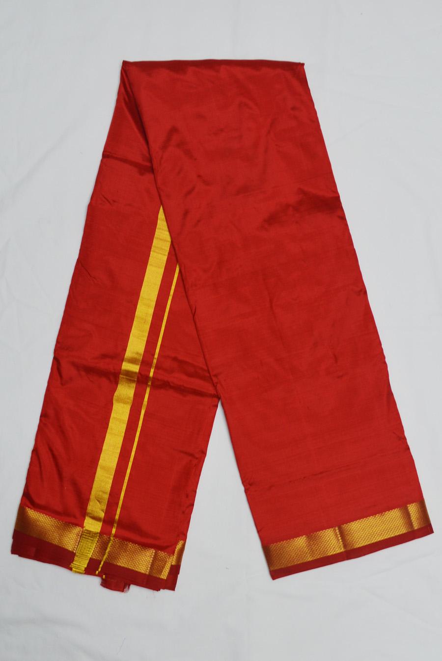 Silk  2591