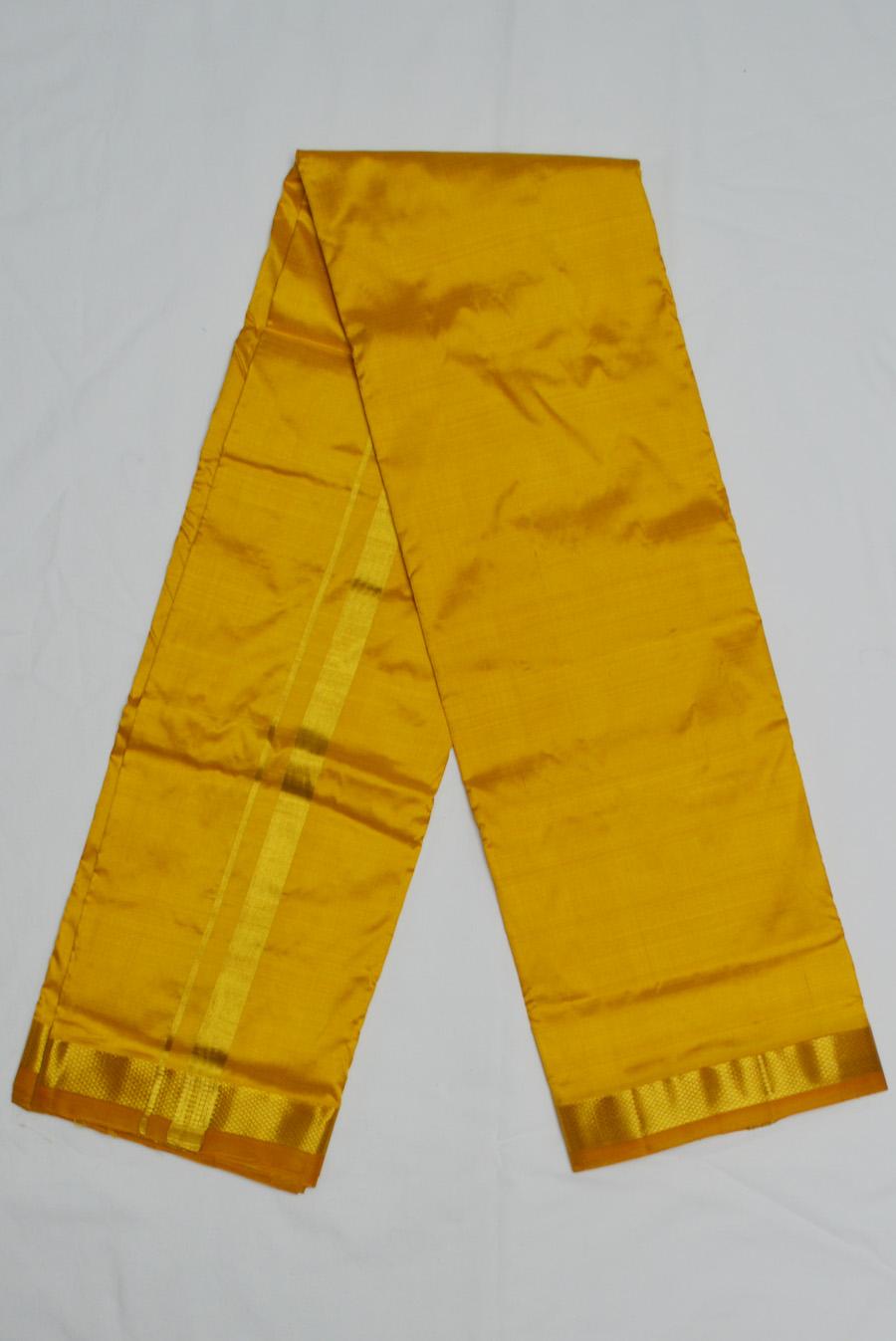 Silk  2592