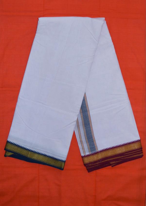 Cotton_9021