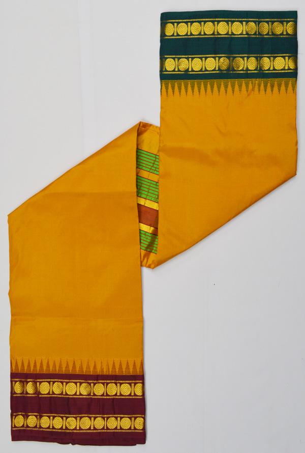Silk 2951