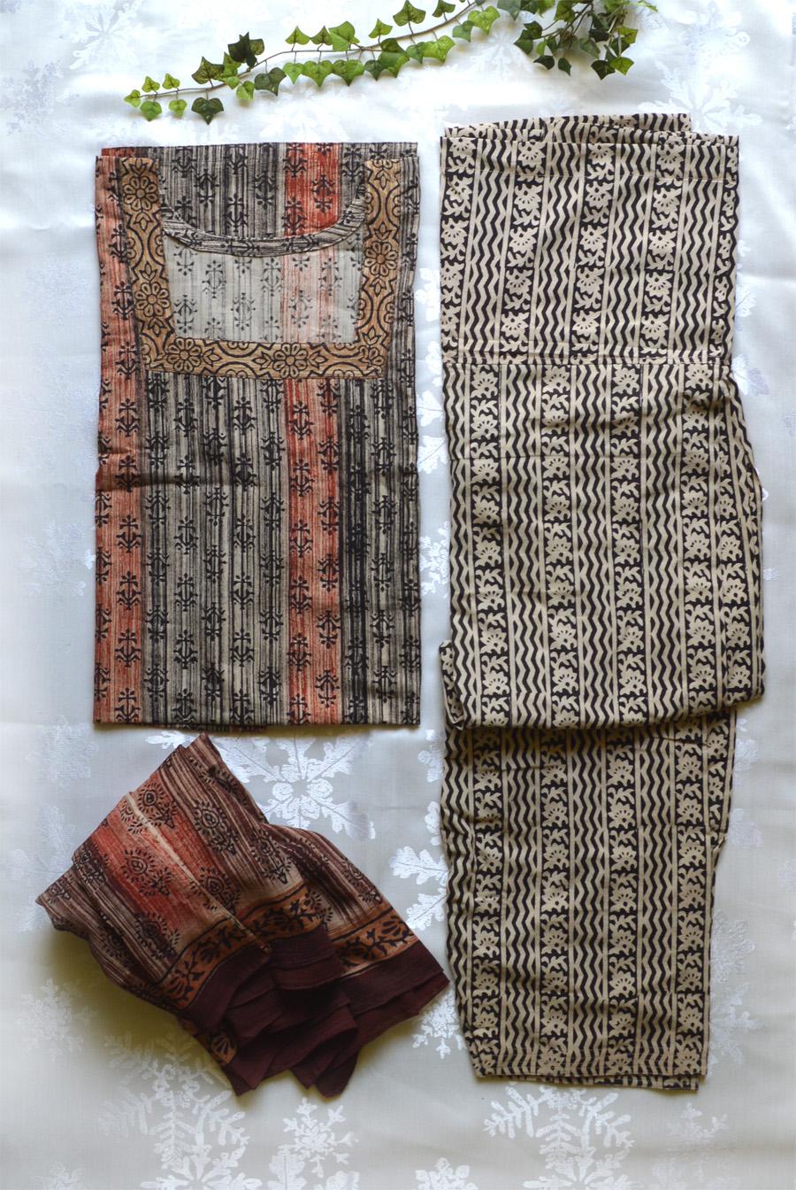 Cotton Salwar_2936-10