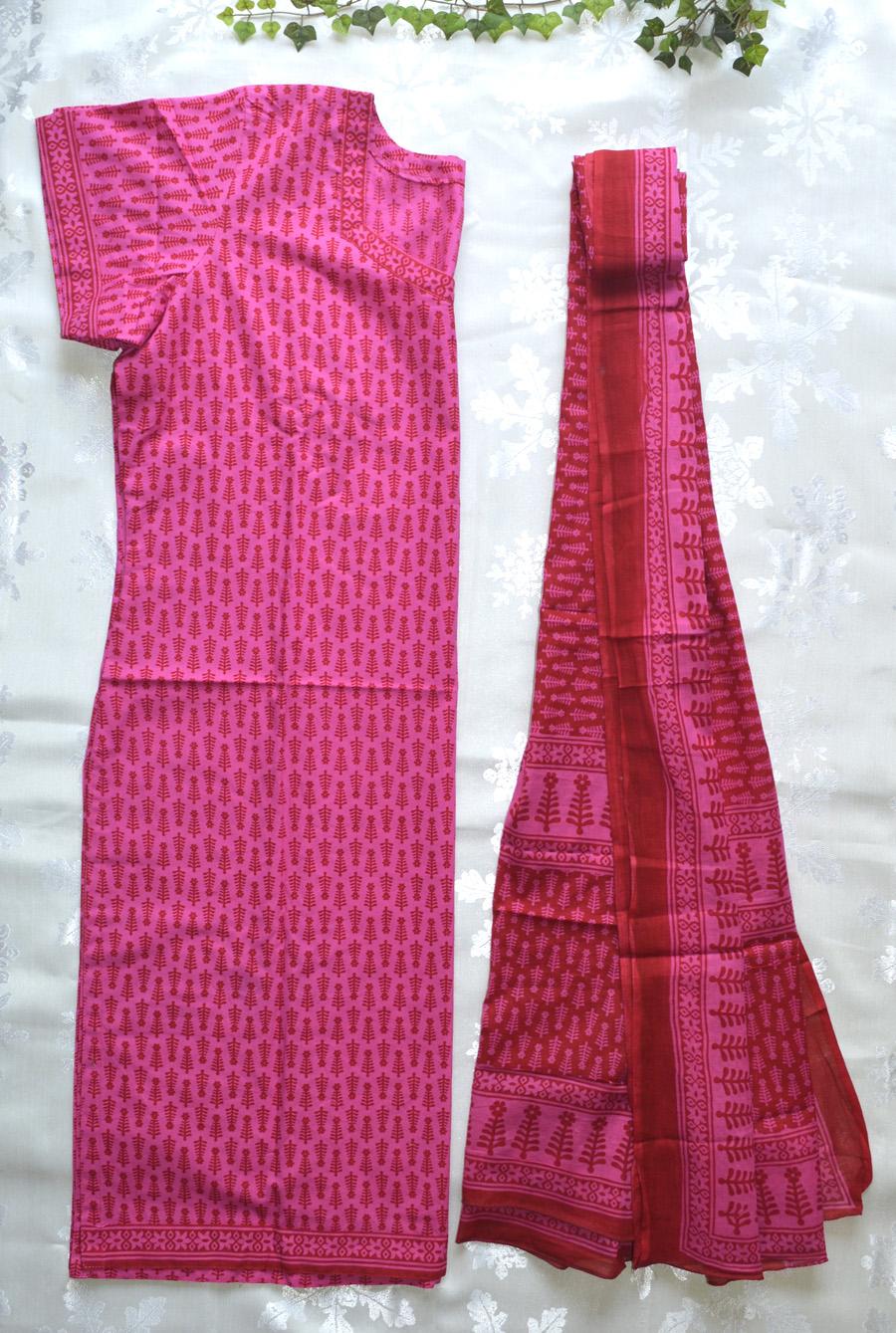 Cotton Salwar_2936-11