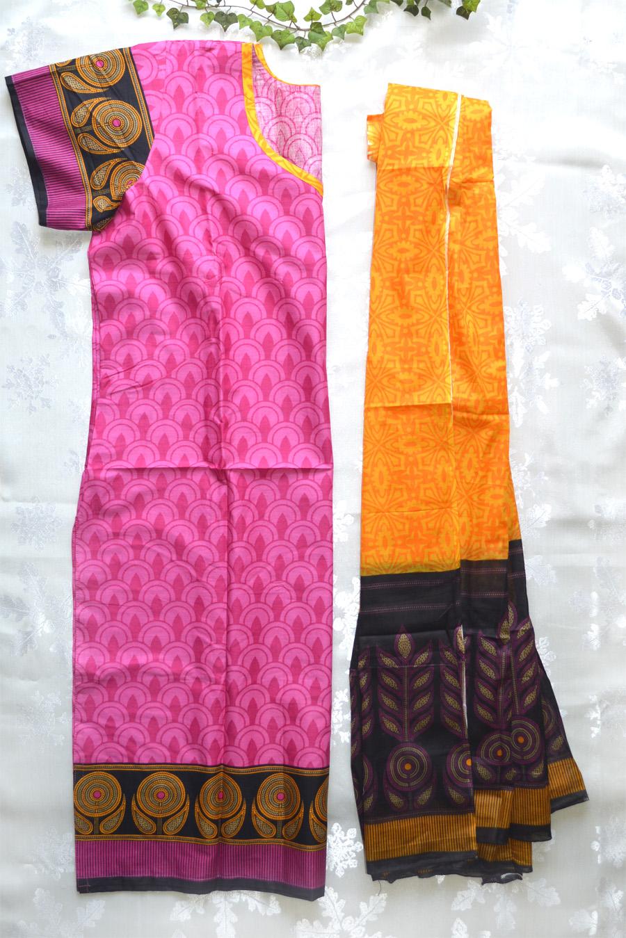 Cotton Salwar_2936-13