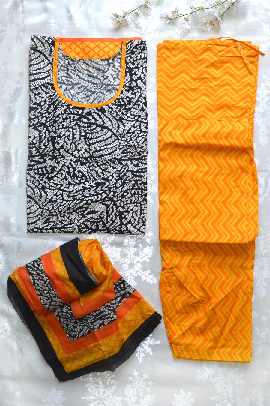 Cotton Salwar_2936-14