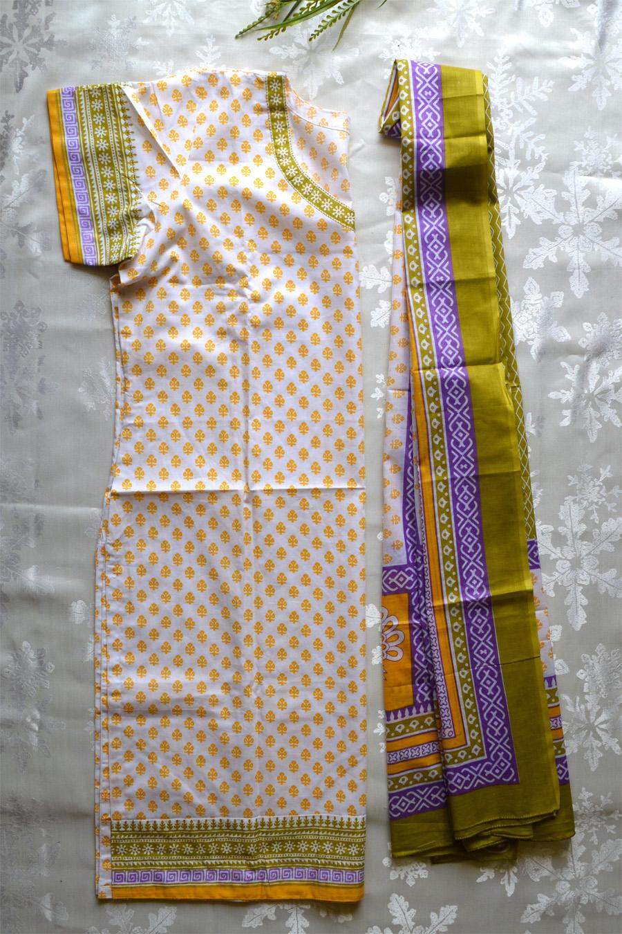 Cotton Salwar_2936-15