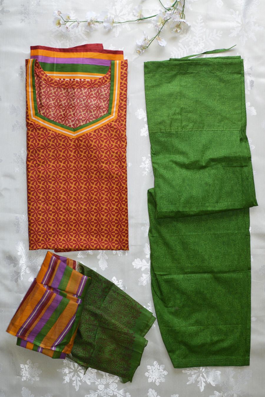 Cotton Salwar_2936-2