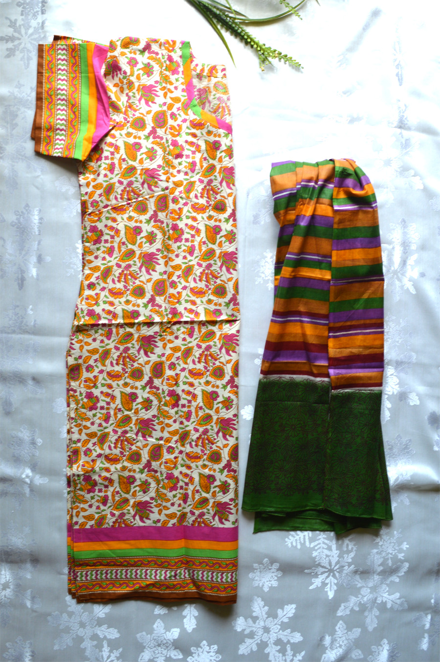 Cotton Salwar_2936-3