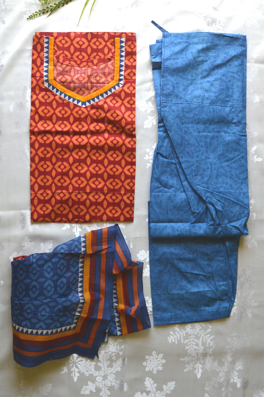 Cotton Salwar_2936-5
