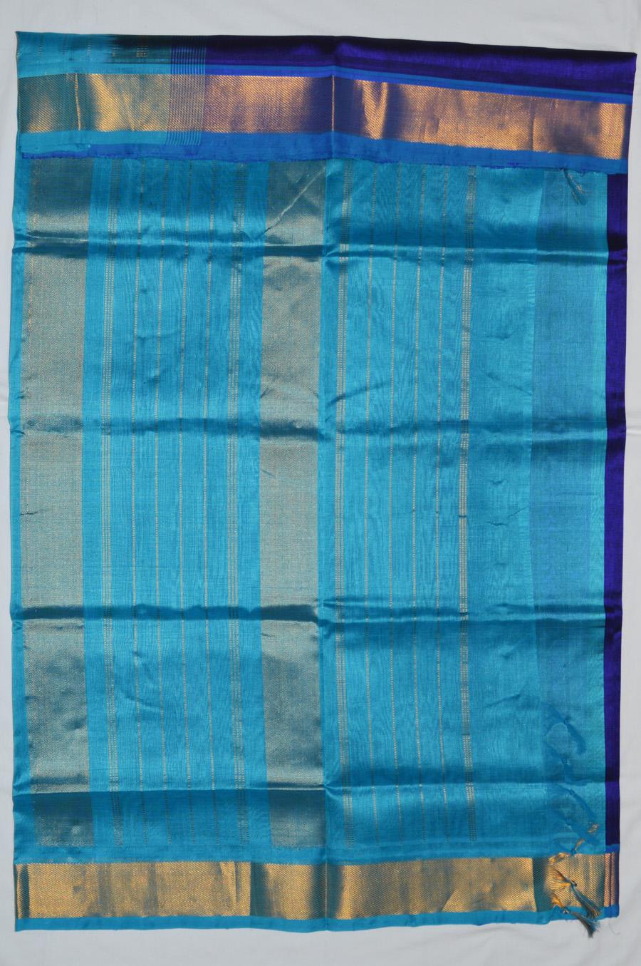 Silk-Cotton 2985