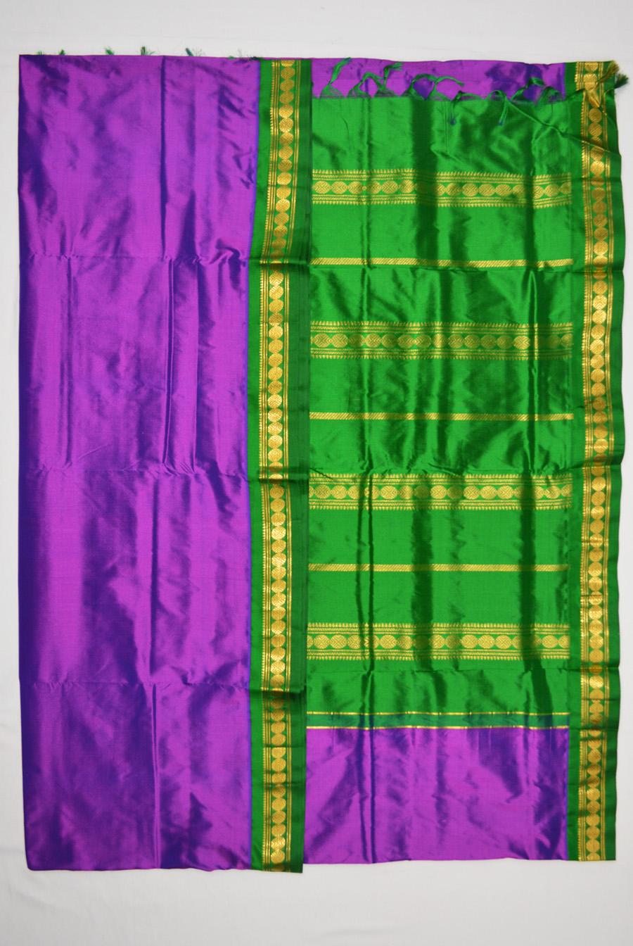 Silk 3003