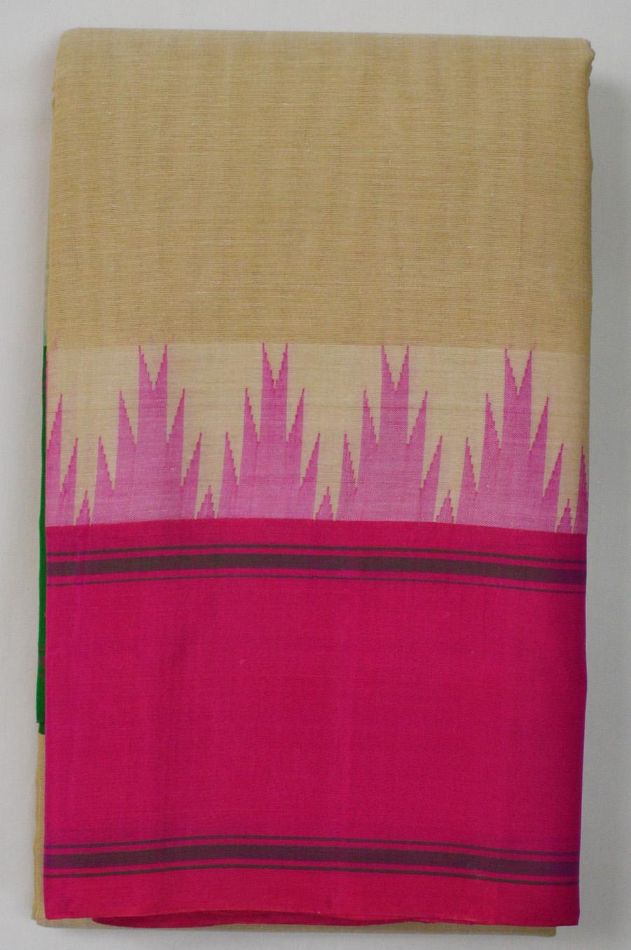 Kanchi Cotton 3014