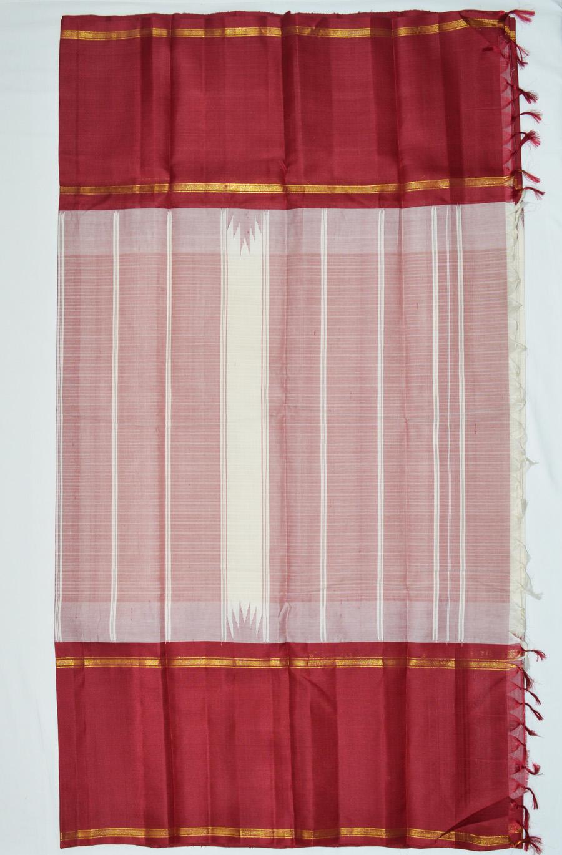 Kanchi Cotton 3015