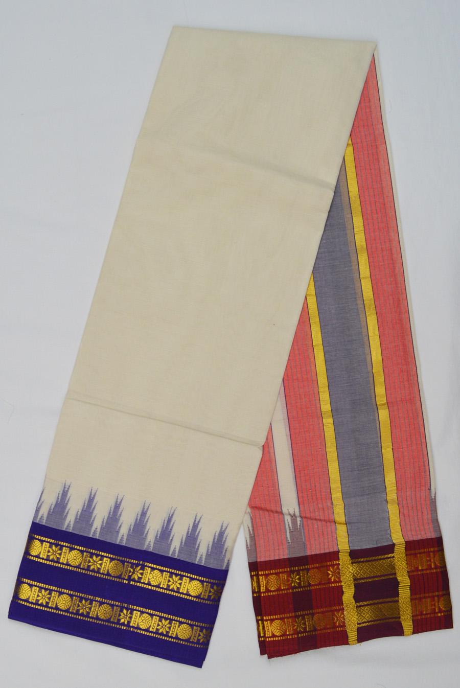 Cotton 3040