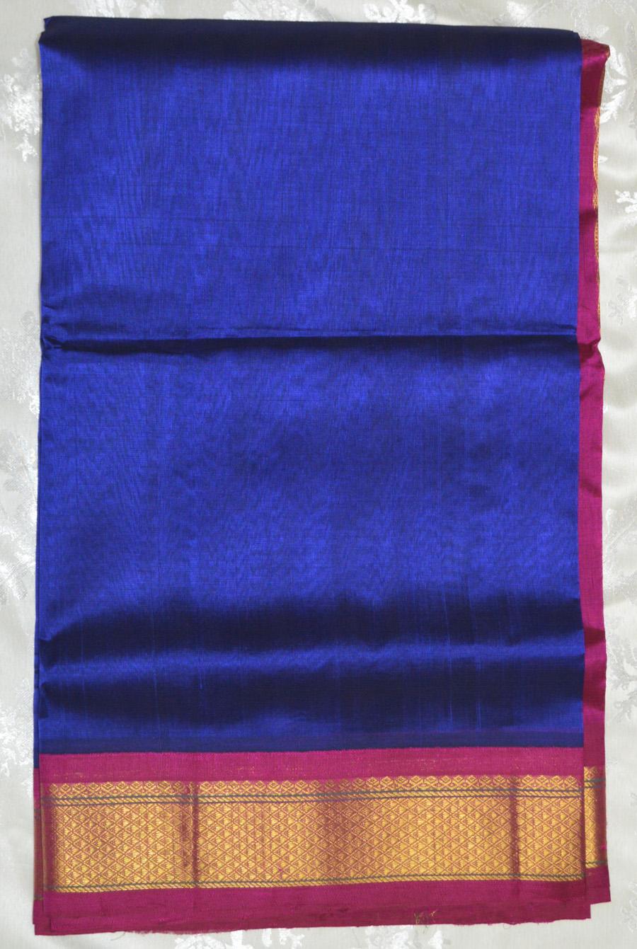 Silk-Cotton 3048