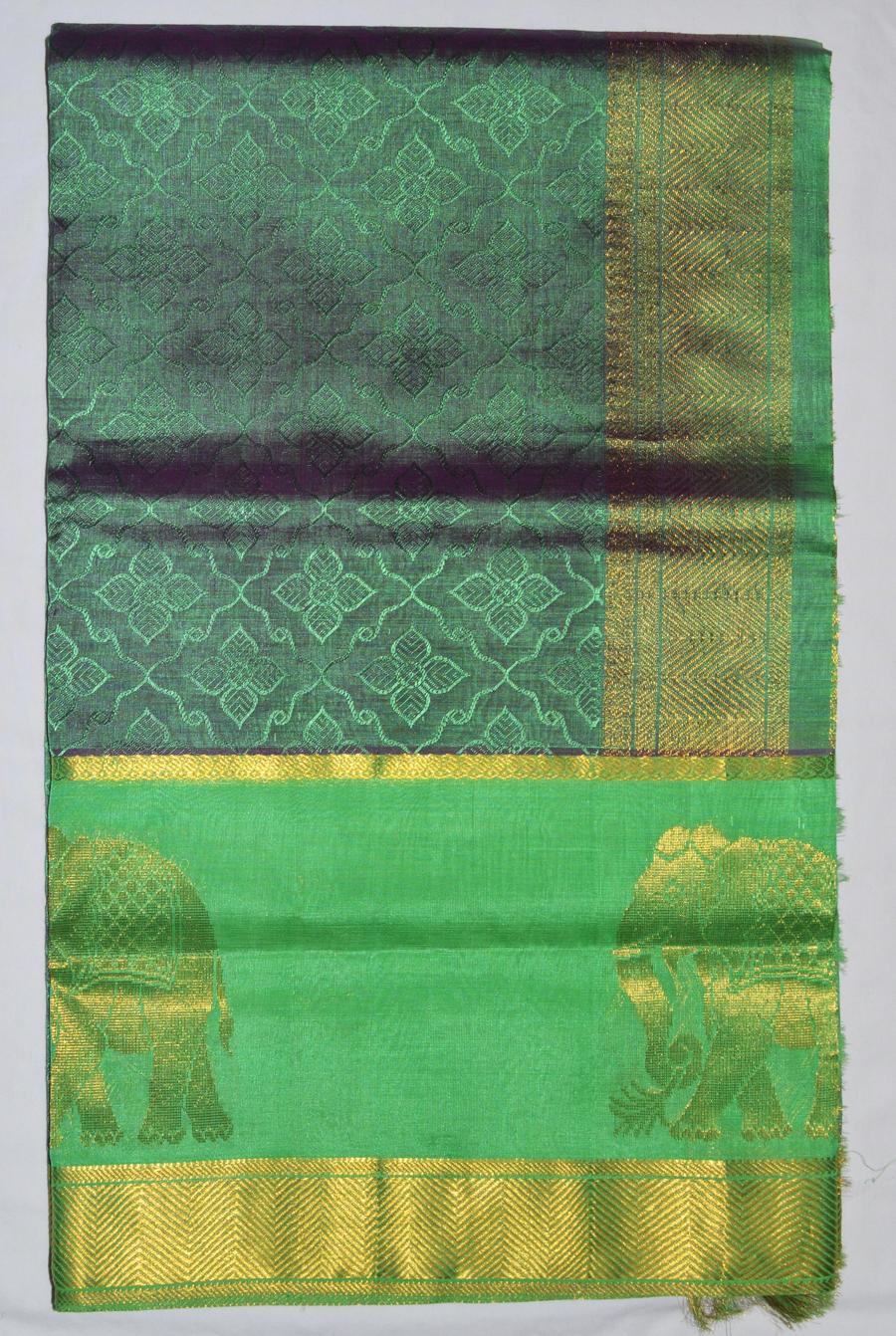 Silk-Cotton 3212