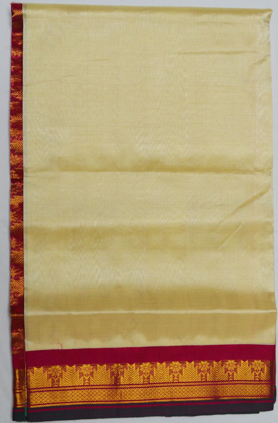 Silk-Cotton 3215