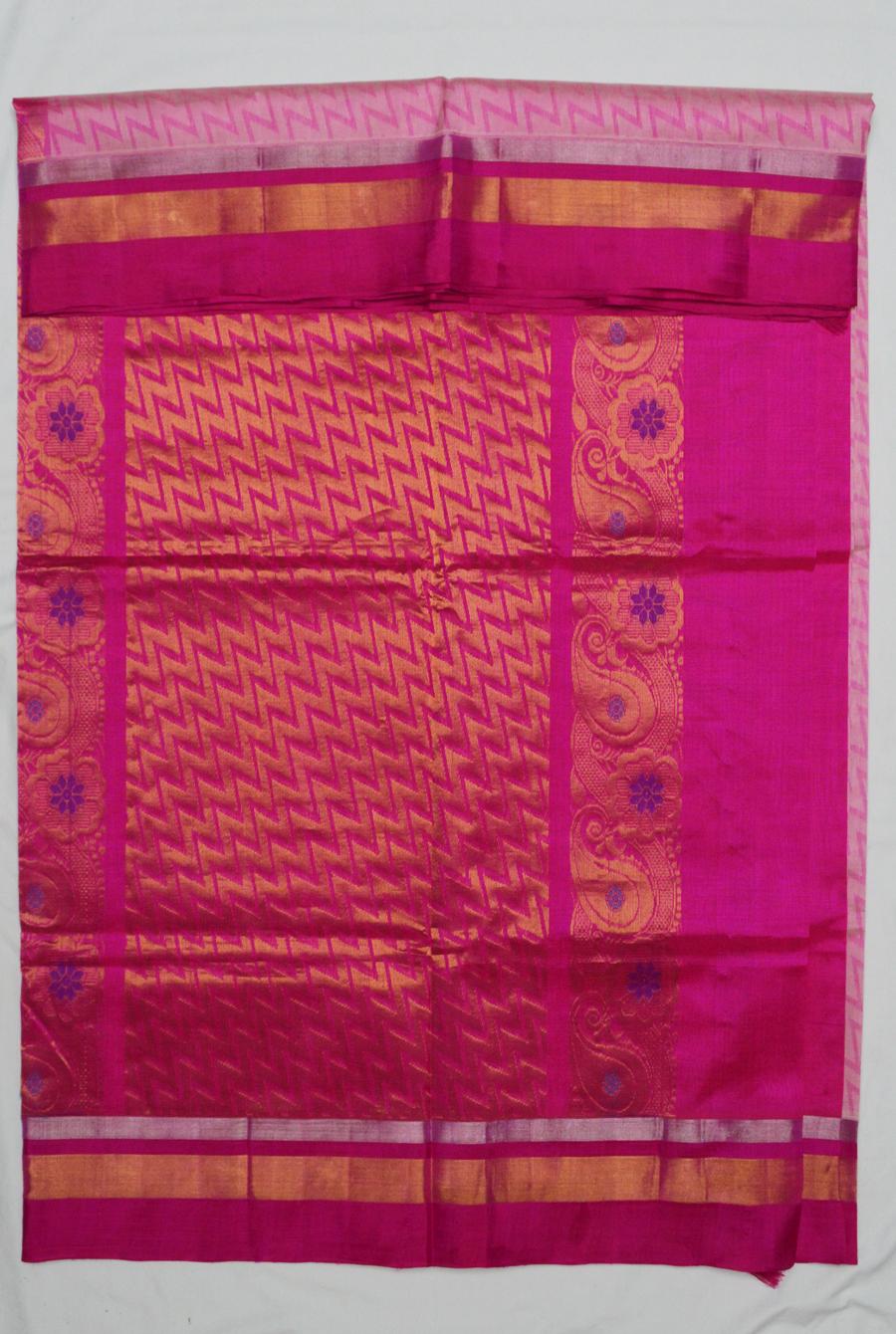 Silk-Cotton 3224