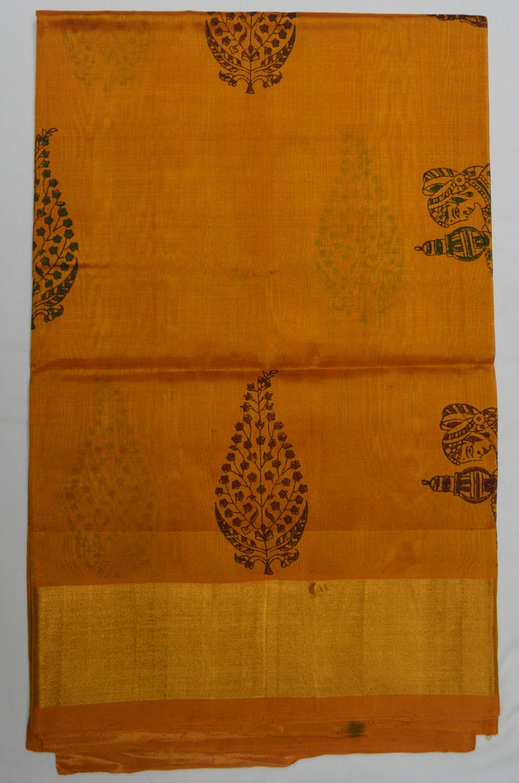 Silk-Cotton 3232