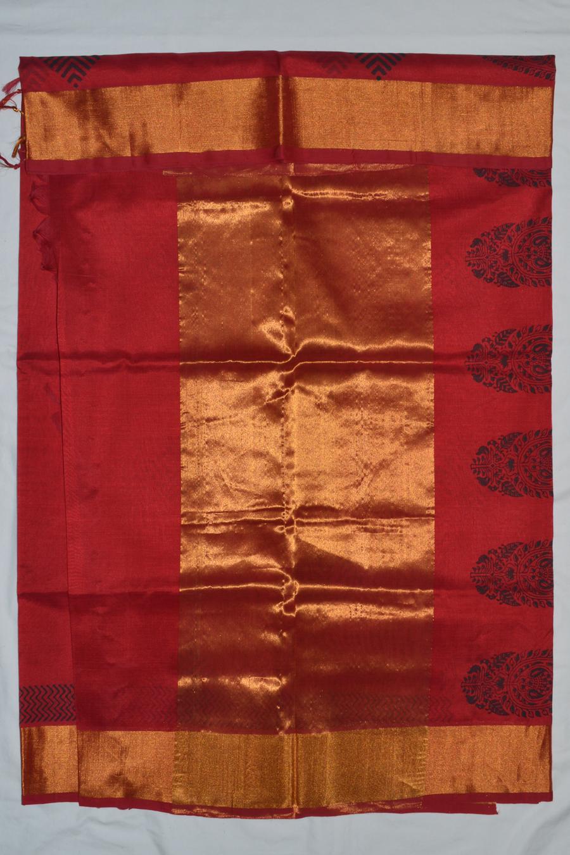 Silk-Cotton 3243