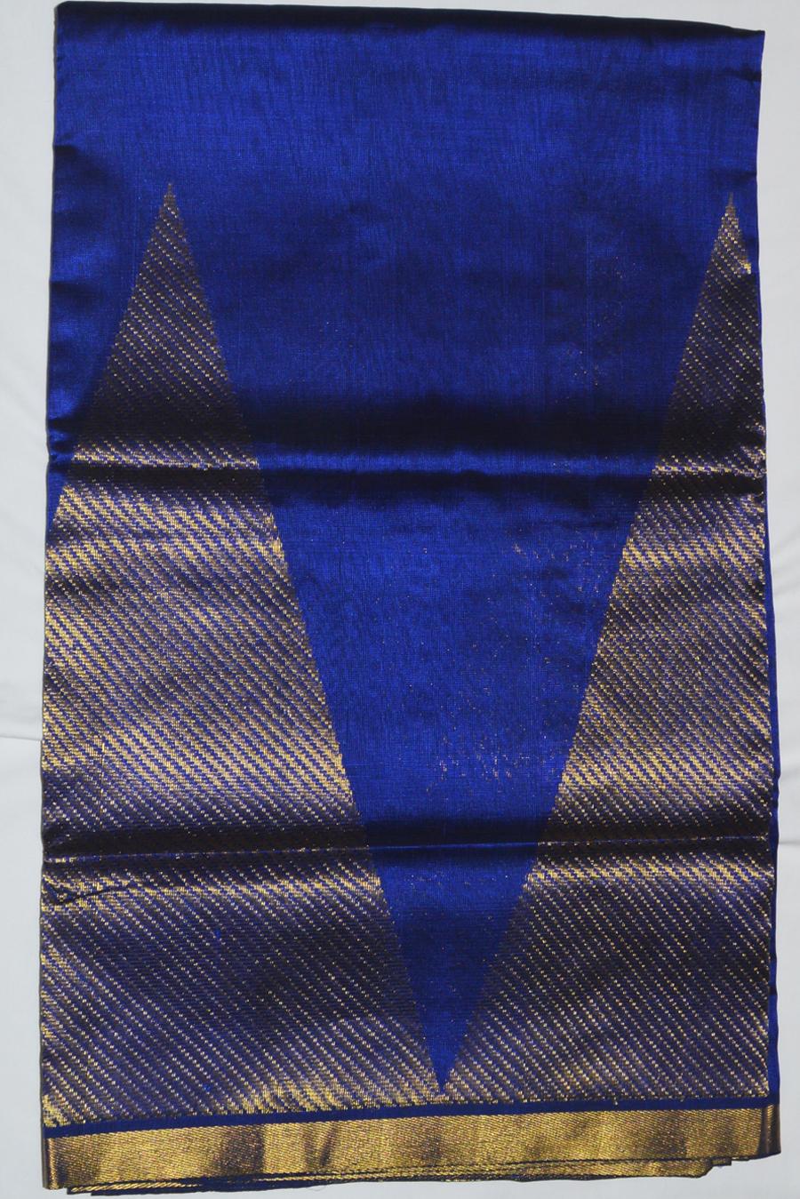 Silk-Cotton 3255