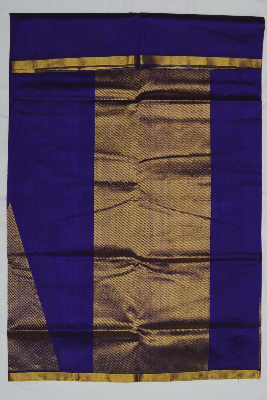 Silk-Cotton 3256