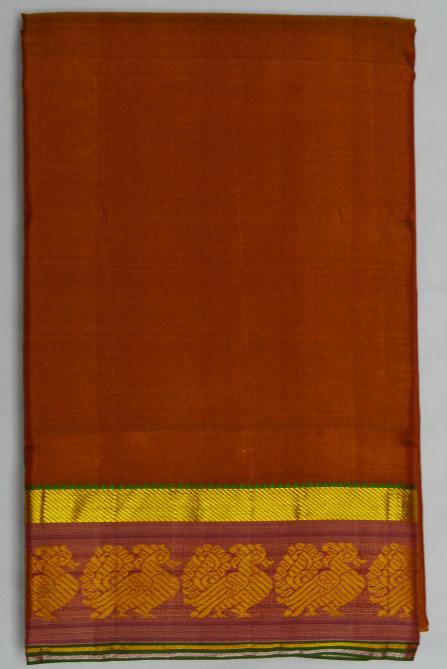 Soft Silk 3382