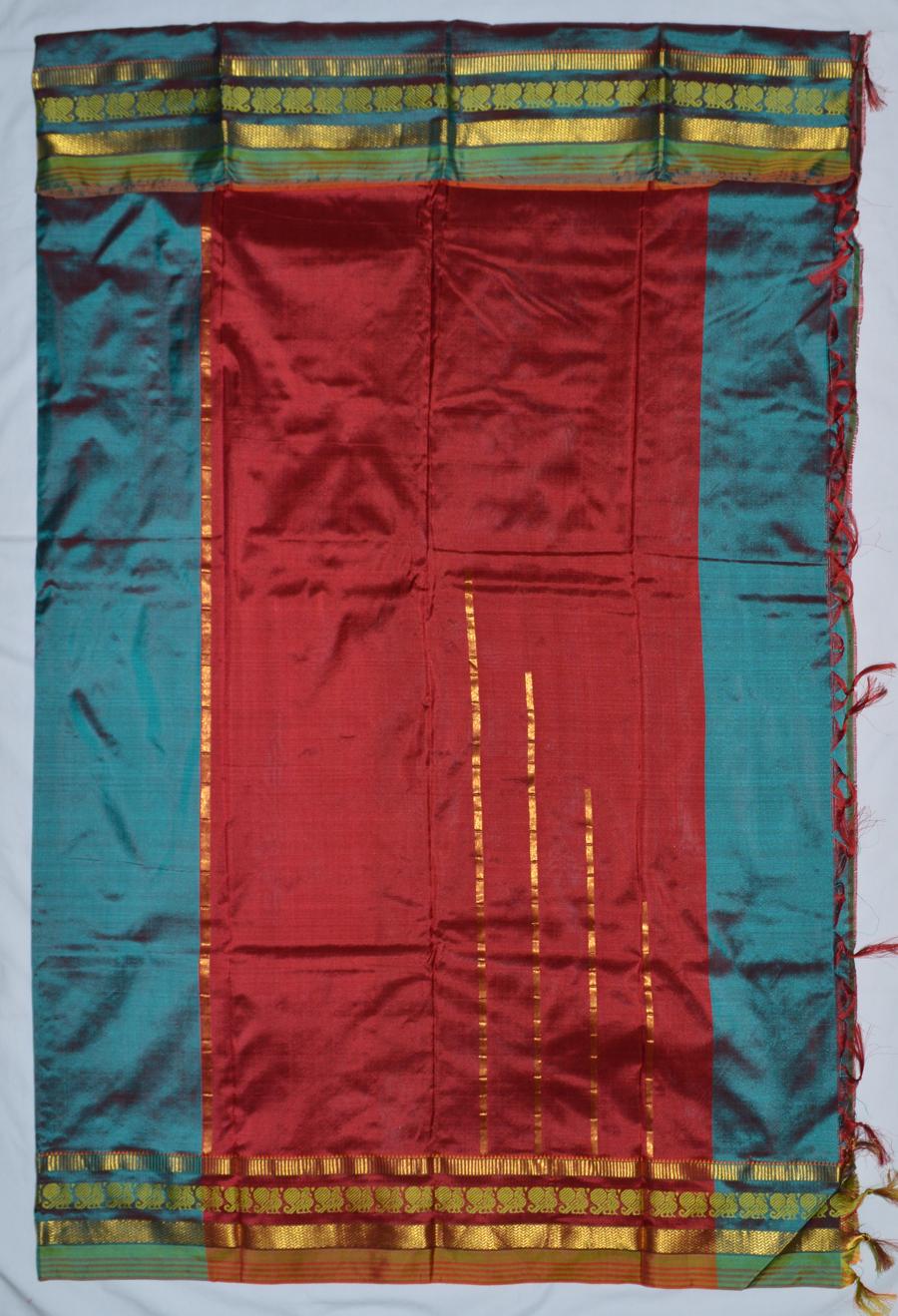 Soft Silk 3383
