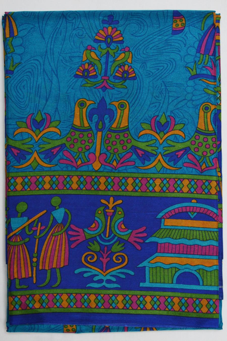 Printed Silk_3403