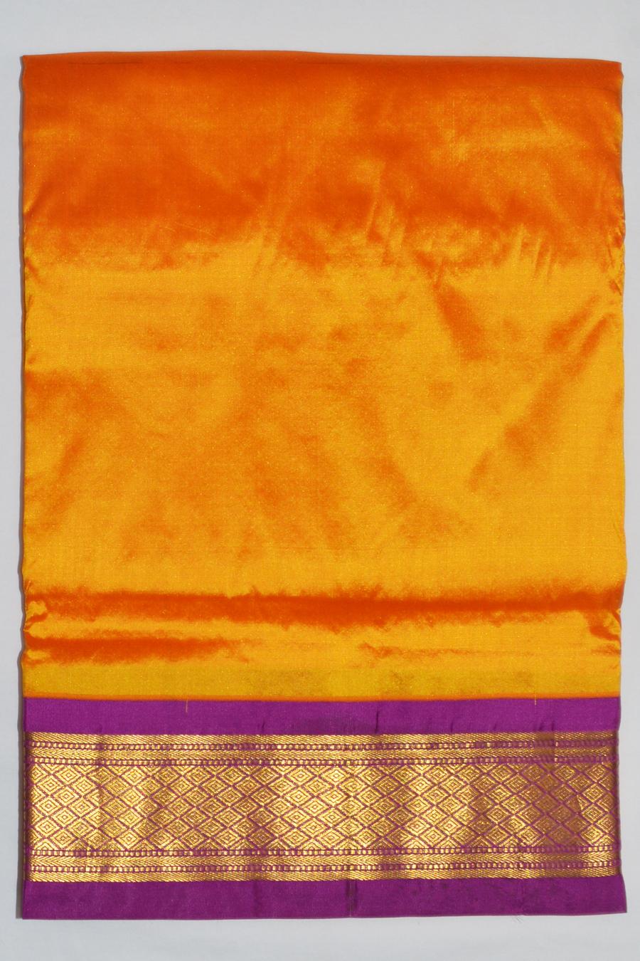 Silk 3492