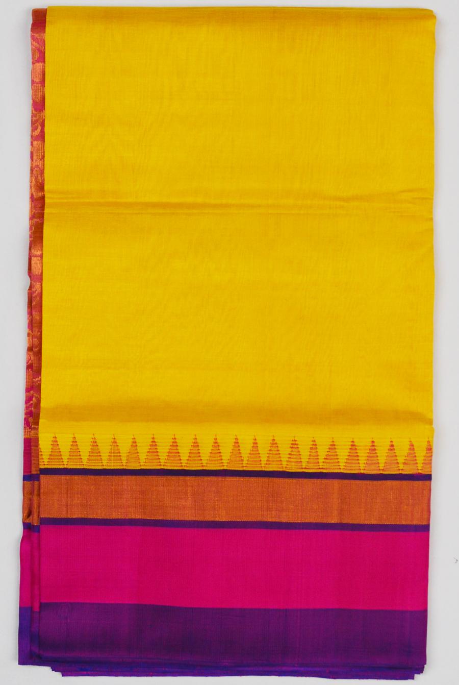 Silk-Cotton 3497
