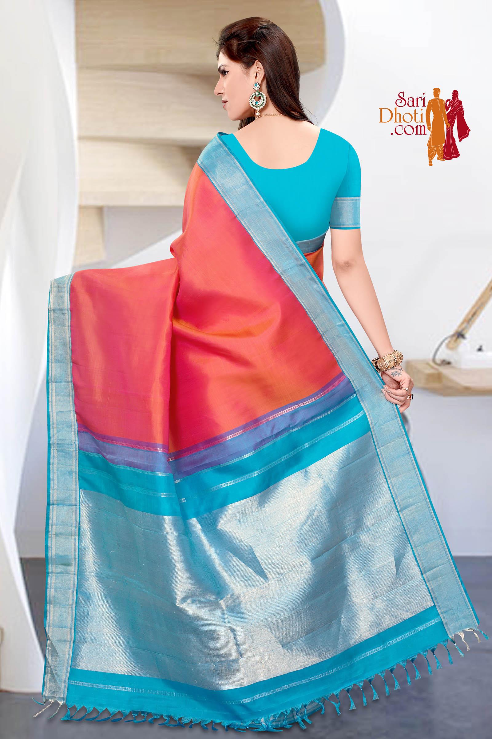 Kancheepuram 3561