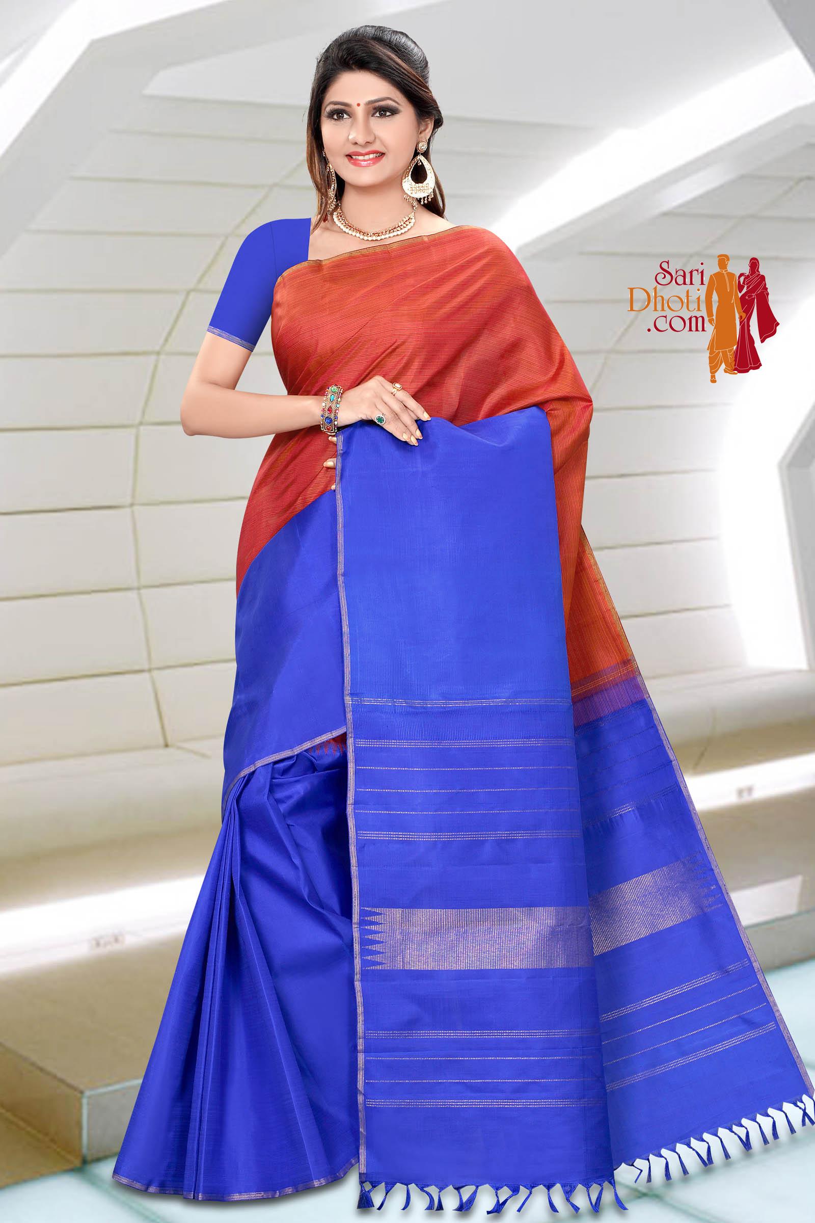 Kancheepuram 3612