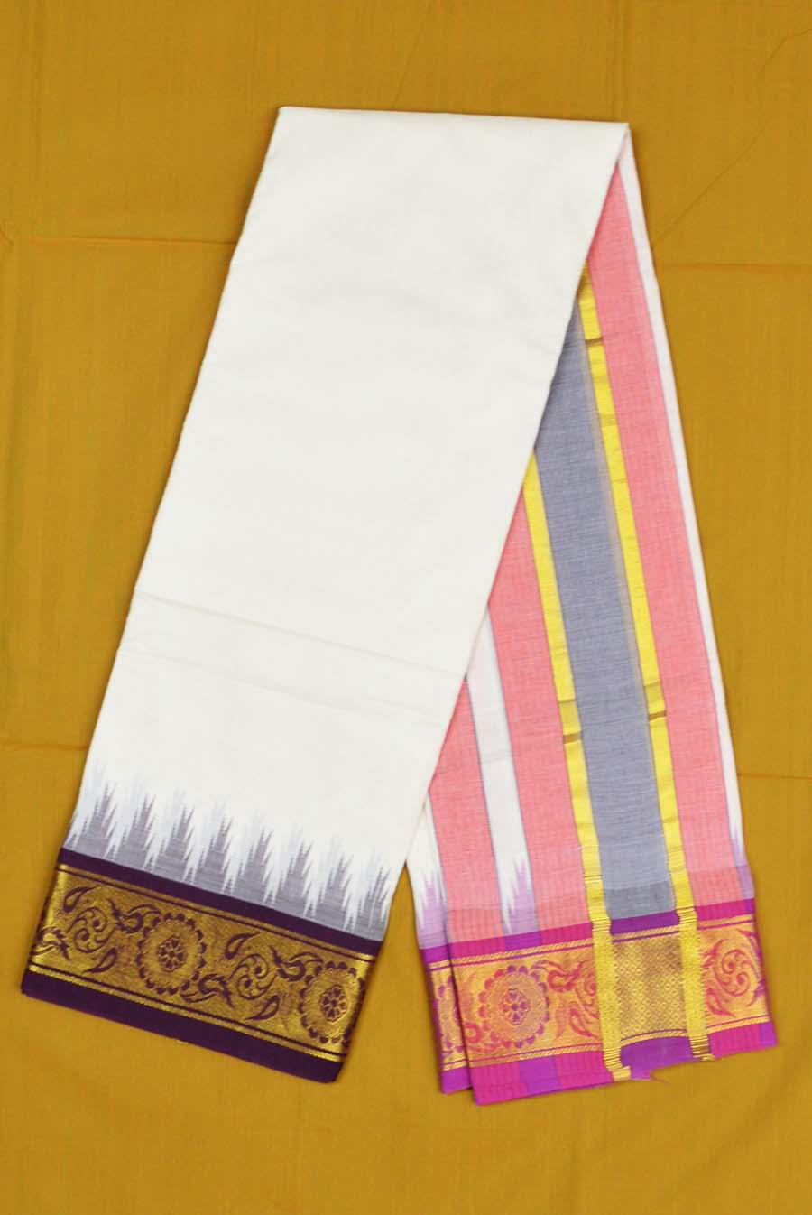 Cotton 3688