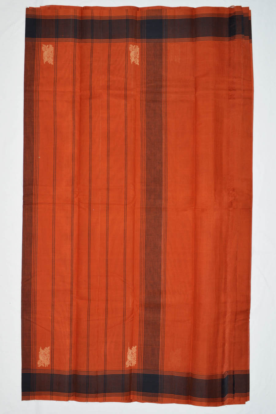 Kanchi Cotton 3700