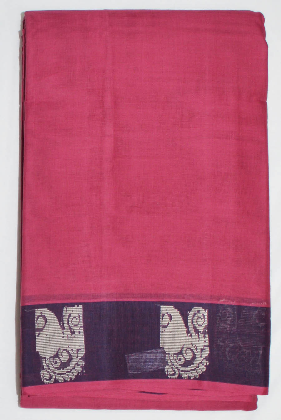 Kanchi Cotton 3701