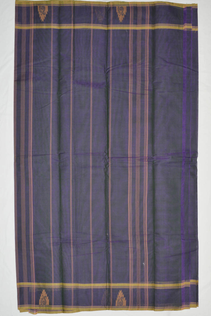 Kanchi Cotton 3705