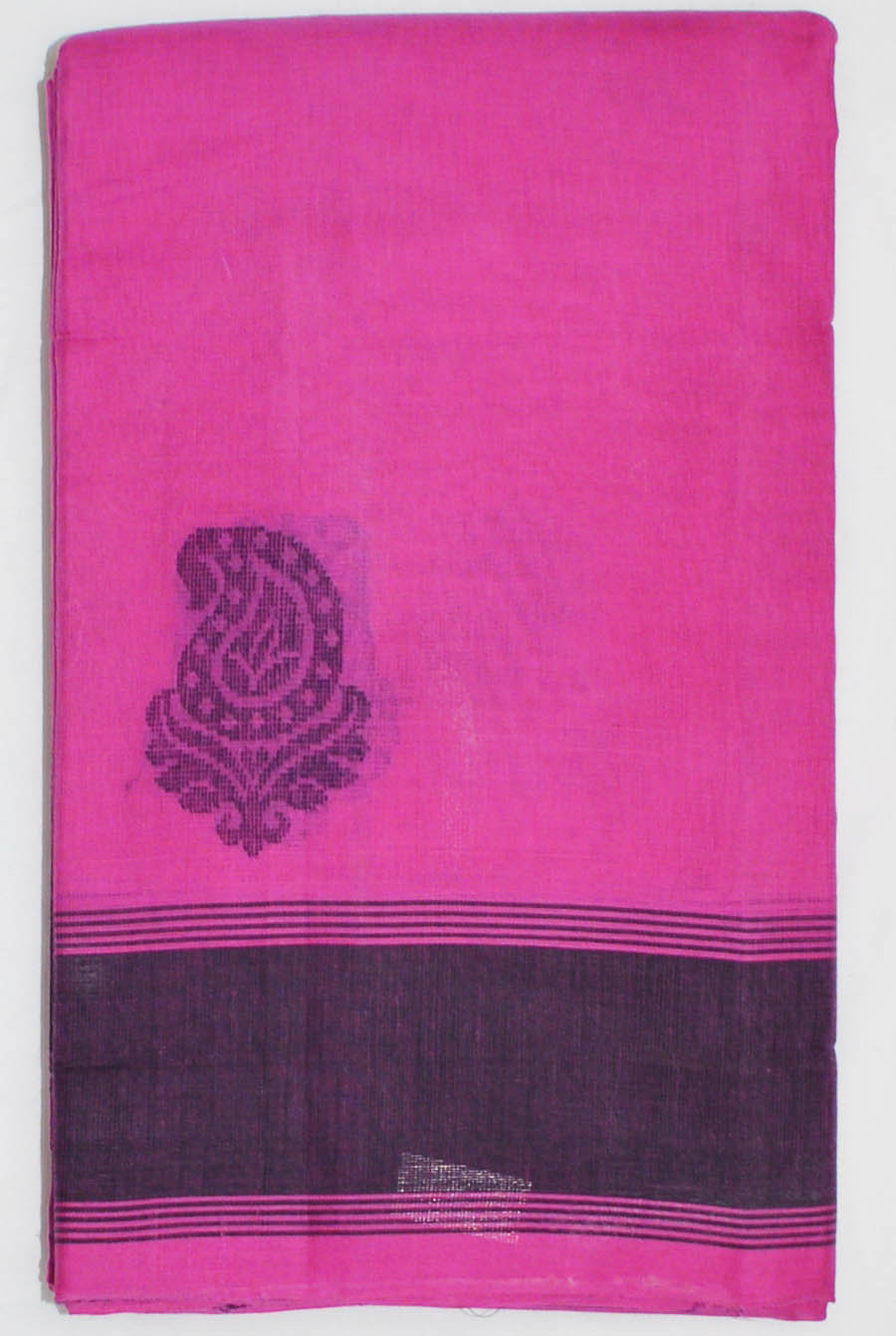 Kanchi Cotton 3706