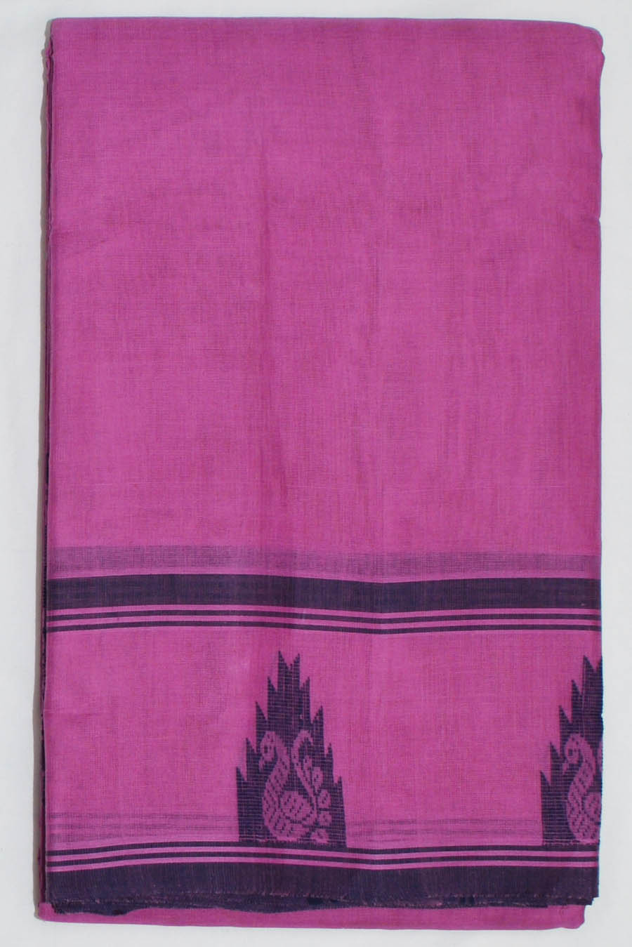Kanchi Cotton 3710