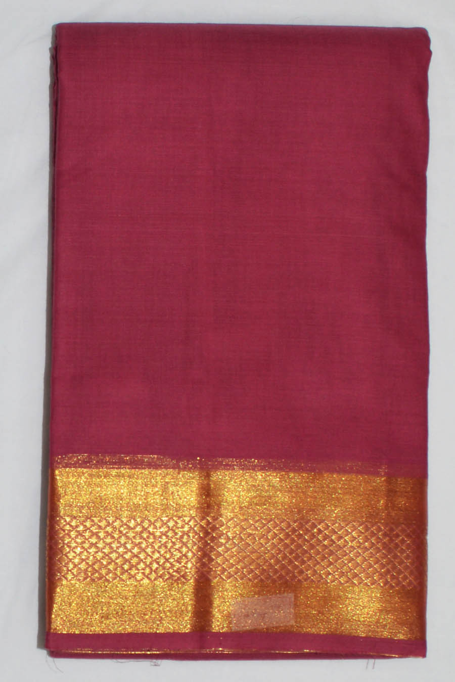 Kanchi Cotton 3714