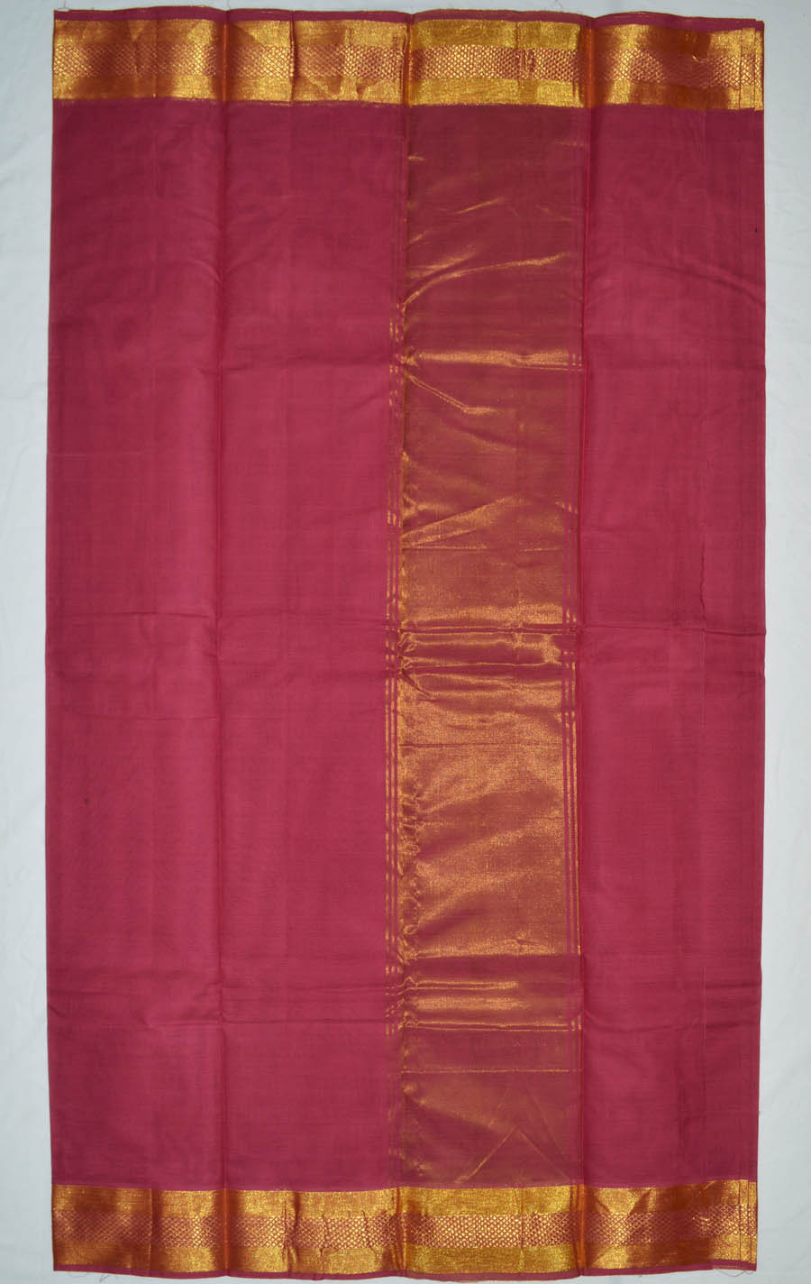 Kanchi Cotton 3714