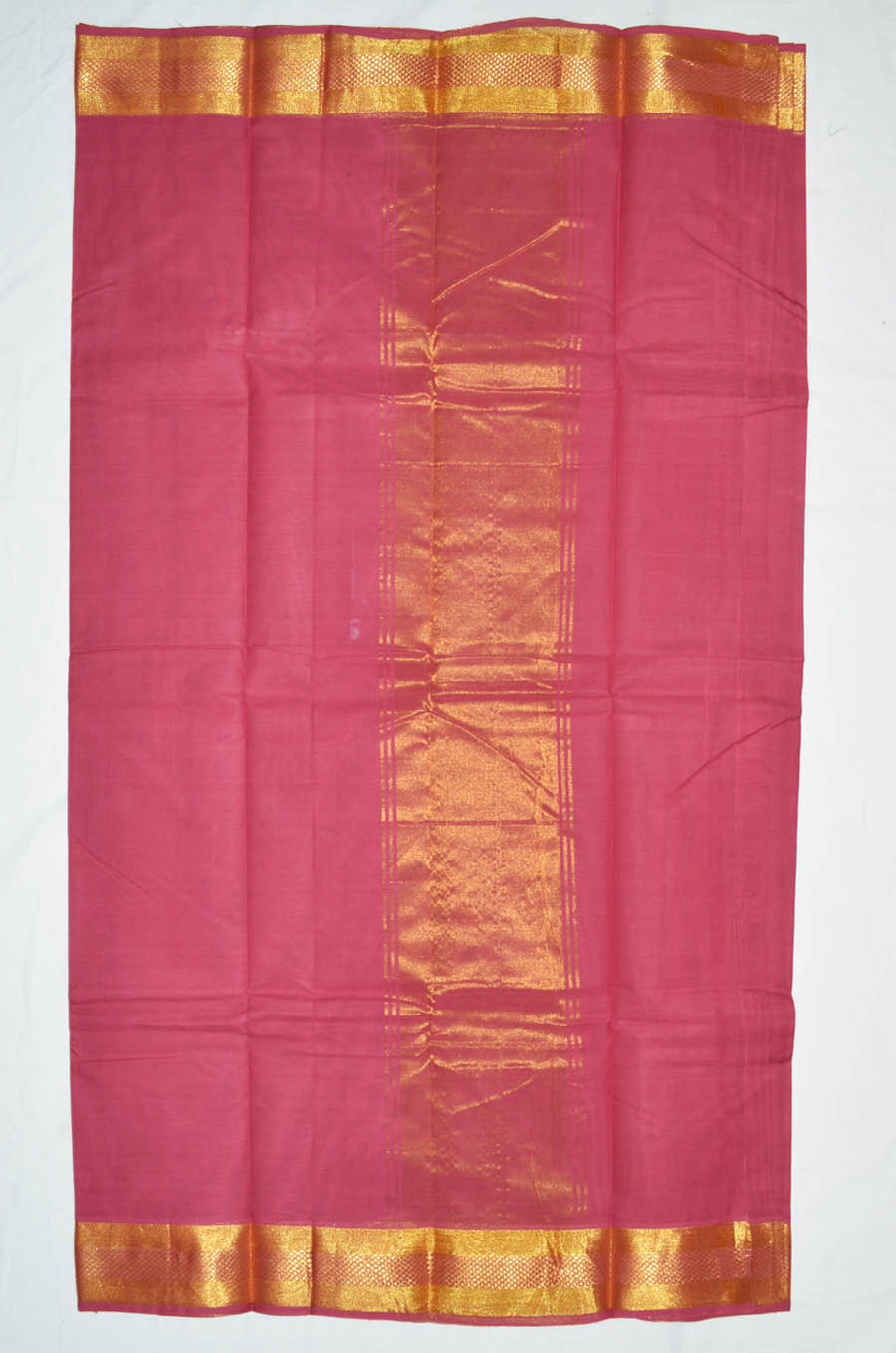 Kanchi Cotton 3718